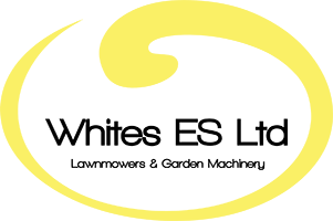 Whites Engineering Services